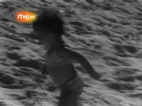 Telediario TVE 1970
