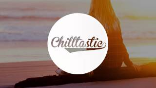 Best Chill and Chillout Lounge Music Mix of 2014 Vol  #2   Relax Calm Chill Meditation Music