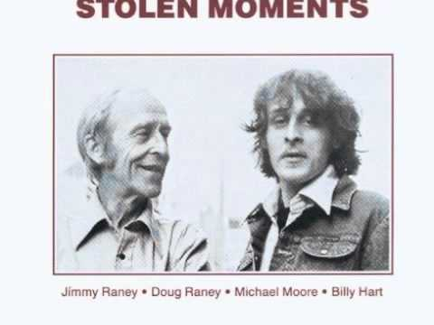 Doug Raney (w/ Jimmy Raney) - I Shoud Care
