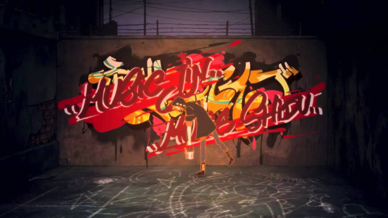 Yobanashi Deceive English Cover 【jubyphonic】夜咄ディセイブ Youtube