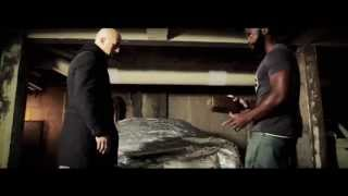 Kaaris - Binks - Clip Officiel