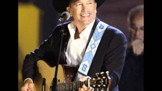 Watch George Strait I Look At You video