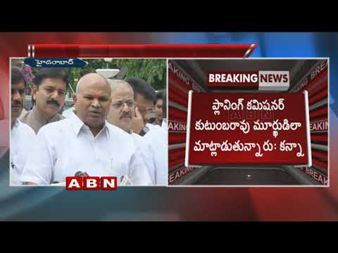 AP BJP leaders complaints to Governor on Minister Akhila Priya over her comments against PM Modi