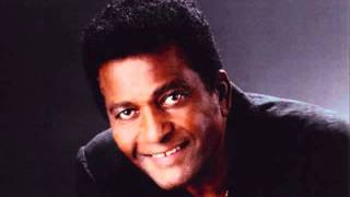 Is Anybody Goin' To San Antone - Charley Pride