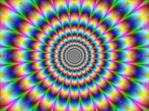Subsonica - Disco Labirinto