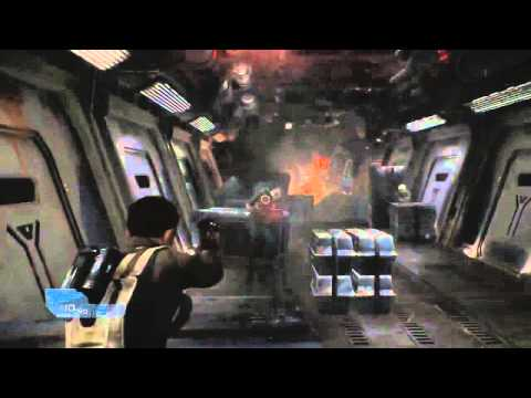 Star Wars 1313 - Gameplay Trailer