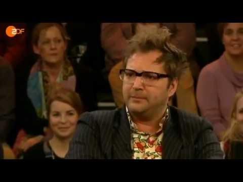 Download Markus Lanz vom 6. Dezember 2012 - ZDF 3/5 Mp4 baru