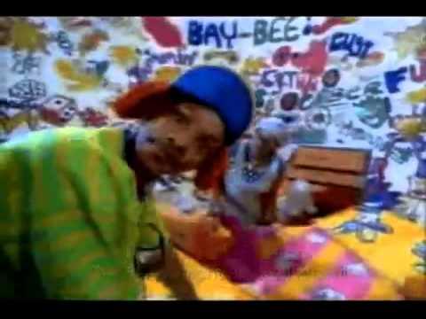 'Fresh Prince of Bel-Air' theme song with Lyrics  ( HQ )
