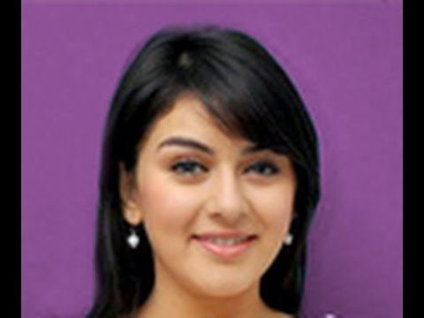 I Dont want Temple: Hansika says to Fans