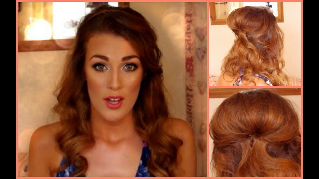 Simple Makeup For Prom Prom Hair And Makeup Collab w/