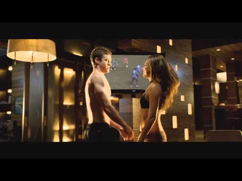FRIENDS WITH BENEFITS - Restricted Trailer #FWB