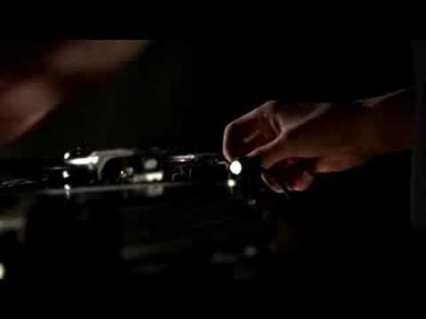 Reloop Image Trailer