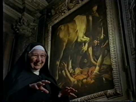 Sister Wendy Beckett is listed (or ranked) 11 on the list The Most Awesome/Creepy/Hilarious PBS Show Hosts