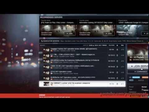 Battlefield 4 - Jak Naprawić Błąd