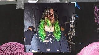 [free] smrtdeath x lil aaron type beat | punk rock boy | lil aaron drugs pop punk type beat |