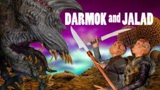 download lagu Darmok And Jalad gratis