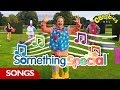 Cbeebies something special friends song mp3