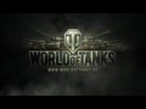 World of Tanks. Обзор французских танков, часть 1