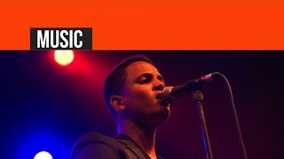 Eritrea - Robel Michael - መጸለሊተይ | Mexelelitey - (Official Eritrean Video) - New Eritrean Music 2015