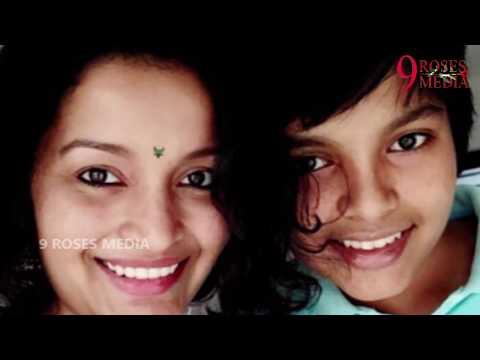 Renu Desai Sensational Comments | Actress Renudesai #9RosesMedia