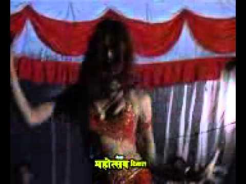 Heena Rani    Aayega Maza Ab Barsat Ka video