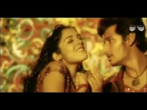 Dailamo Dailamo - Tamil Song || Dishyum Movie Song || Full Video Song  || Jiiva, Sandhya  || HD