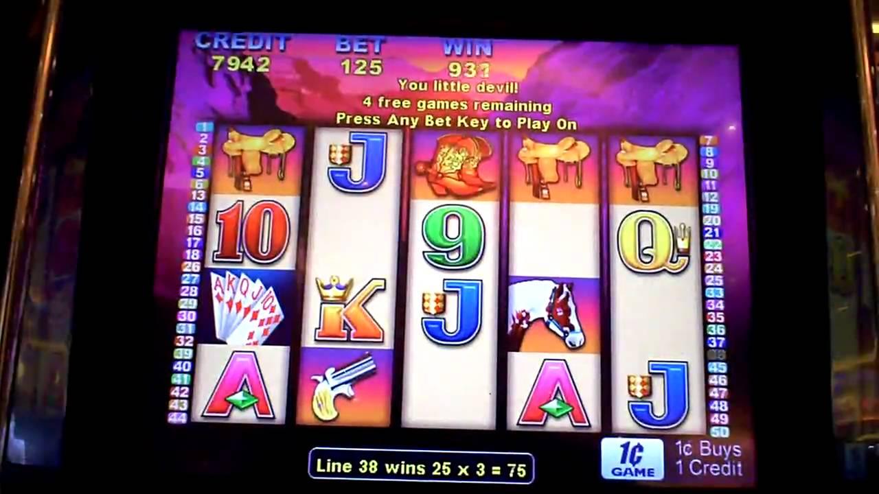 Parx casino free slot play san jaun casino