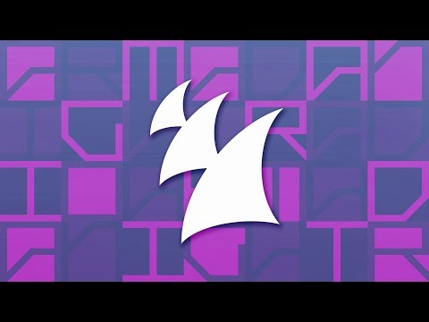 Armada Night Radio 186 (Incl. Mike Hawkins Guest Mix)
