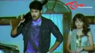 Madatha Kaja - Madatha Kaja Movie New Trailer  - Allari Naresh, Sneha Ullal