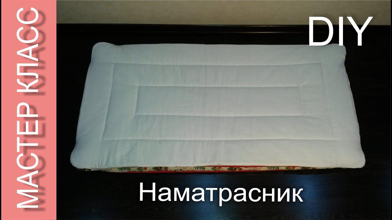 поделки для ванной комнаты