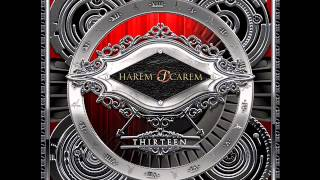 Watch Harem Scarem Give Love-get Love video