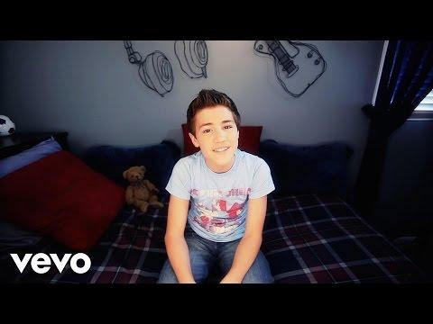 Alex B - Still In Love