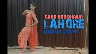 download lagu Lahore / Guru Randhawa / Dance gratis