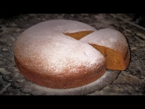 Чайный пирог из заварки с вареньем. Простой пирог к чаю быстро и вкусно. Бюджетный пирог к чаю