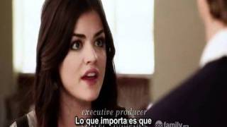 Pretty Little Liars - 2x10 - Aria