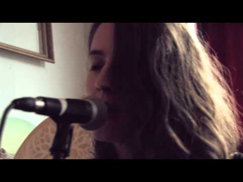 Jenny Berkel feat. David Simard / Watching Your Ghost / Here On Out Sessions