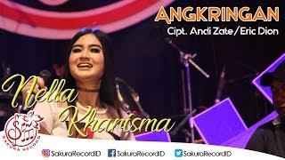 download lagu Nella Kharisma - Angkringan gratis