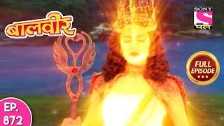 Baal Veer - Full Episode 872   16th  February, 2018