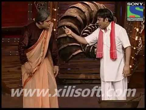 Best Krishna - Sudesh Comedy Video video