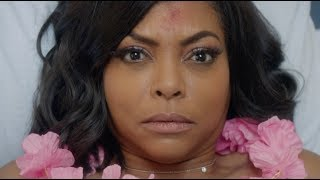 'What Men Want' Official Trailer (2019) | Taraji P. Henson, Tracy Morgan
