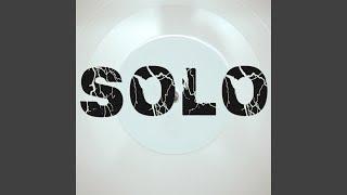 Solo Originally Performed By Jennie Instrumental