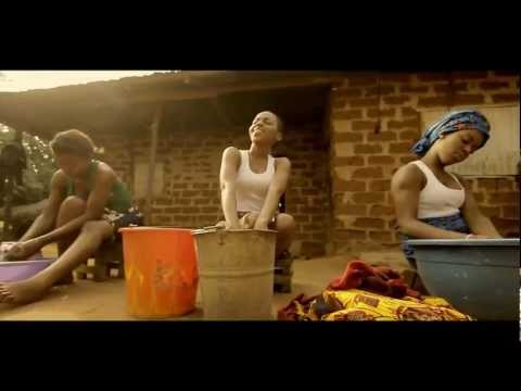 Chidinma - Kedike (vio Africa) video