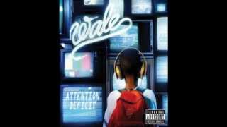 Watch Wale Mirrors video