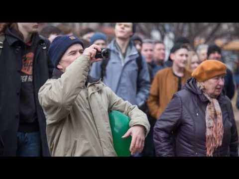 Десна-ТВ: День за днём от 30.03.2017