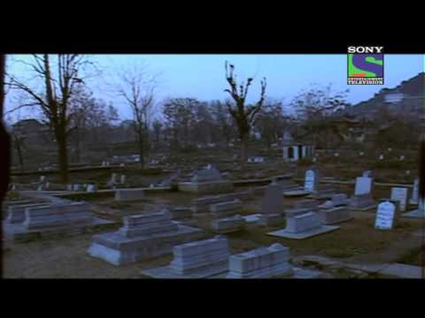 Crime Patrol - Episode 4 - Srinagar Love Triangle Case