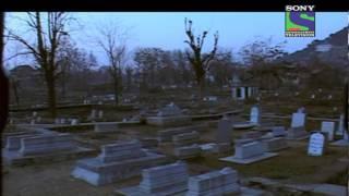 Crime Patrol - Episode 4 - Srinagar Love Triangle Case