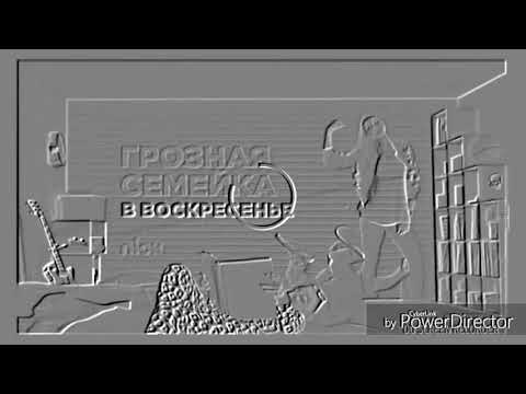 Nick Jr. Умное развлечение in Relef Speed
