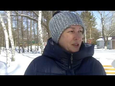 Лукавит ли правительство  про среднюю зарплату  в Казахстане? Опрос. г. Уральск