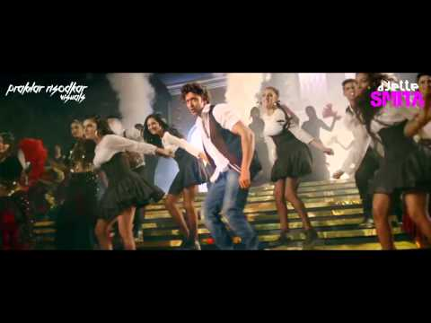Agal bagal remix song download
