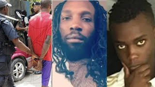 Download Lagu Mavado Speaks Out After His Son Got Chàrged Says He's Innocent | Tômmy Performance! Gratis STAFABAND